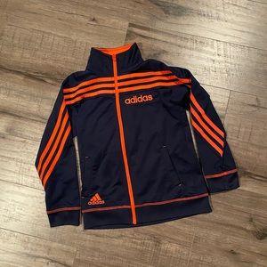 Boy's Adidas Jacket